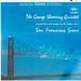 San Francisco Scene — George Shearing Quintet