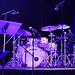 Larnell Lewiss Drum Kit