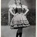Marta Eggerth in Die Czardasfürstin (1934)