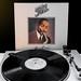 Giants Of Jazz: Benny Carter