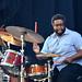 Darrell Green, LaKecia Benjamin Quartet, Charlie Parker Jazz Festival