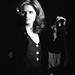 Margo Timmins of Cowboy Junkies