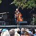 Fred Hersch Trio, Charlie Parker Jazz Festival