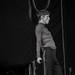 Troye Sivan at Warsaw Orange Festival