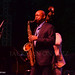 Branford Marsalis, Branford Marsalis Quartet, Clifford Brown Jazz Festival, Wilmington, Delaware