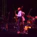 Branford Marsalis Quartet, Clifford Brown Jazz Festival, Wilmington, Delaware