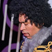 Las Vegas NV, USA 09-30-18 Jimi Hendrix  at  Madame Tussauds  Wax Museum in Las Vegas Nevada.