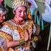Thai Show on Columbus