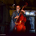 Stanley Clarke, Back to School Days, the Stanley Clarke Band, Detroit Jazz Festival