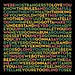 Never Gonna Give You Up - Rick Astley (lyrics)