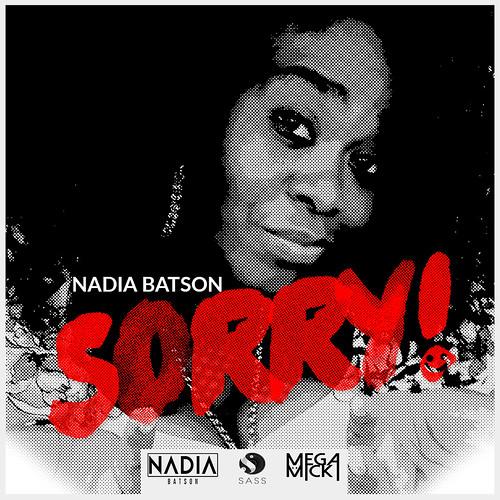 Sorry-Nadia_Batson-Art2016