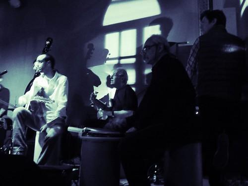 sami abadi orchestra