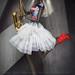 SAXOMUSE Wonderland Dancer