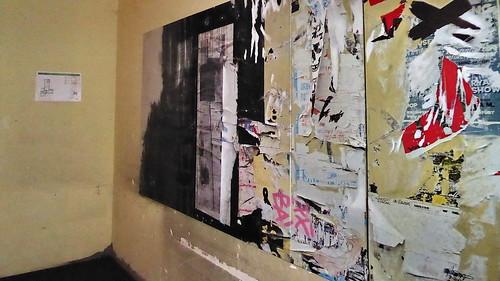 20151204 Pirmasens Hauptpostamt German Pop Art Ezkar Ulli Bomans Kunst (50)