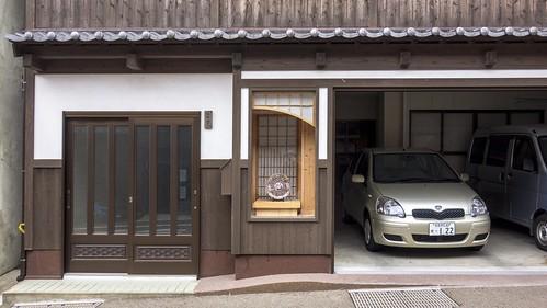 Hirado-004-shops & houses