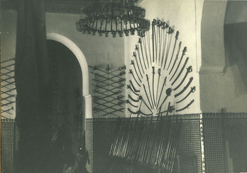 Maroc 234