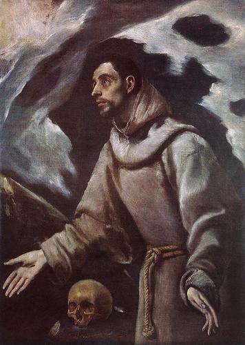 greco_ecstasy_saint_francis_1580