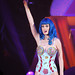 Katy Perry - California Dreams Tour