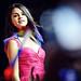 Selena Gomez @ Via Funchal