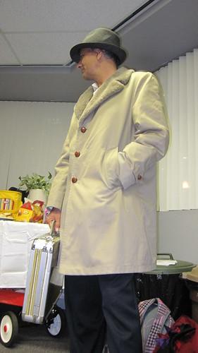 Sammi Morelli (5)
