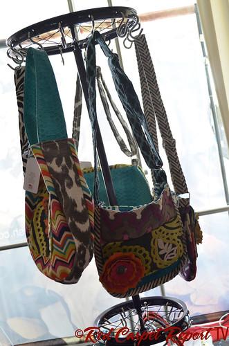 Lola Blue Bags - DSC_0207