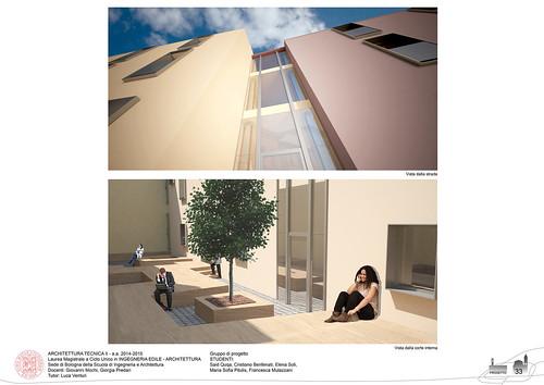 /Users/said_quqa/Documents/Università/IV anno/Architettura tecnica 2/AT 2/altro/cartiglio.dwg