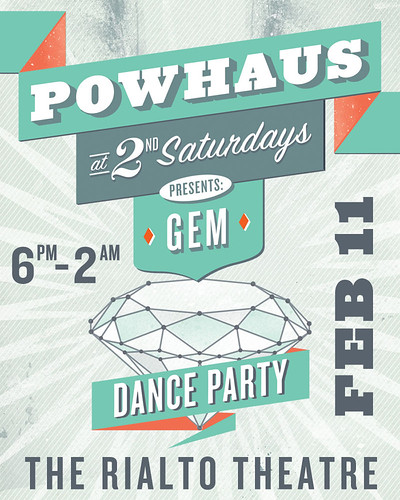 POWHAUS_GEM_Webimage copy