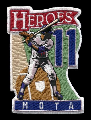 1999 Heroes-Mota