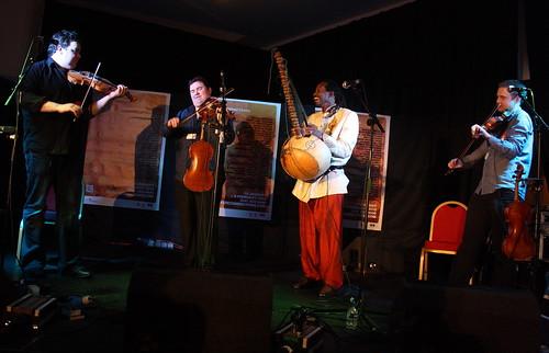 Fidil & Solo Cissokho (2012) 02