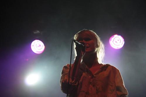 Kasia Sochacka