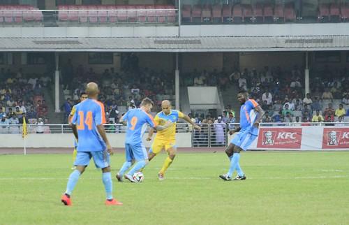 07-05-16-KFC Independence Cup Fainal_Dhaka Abahani Ltd VS Ctg Abahani Ltd-1