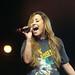 Demi Lovato - 04/30/2012 ♥