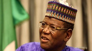 Governor Sule-Lamido (http://bit.ly/LaBOR7). #thisdaylive, #thisdaynewspaper