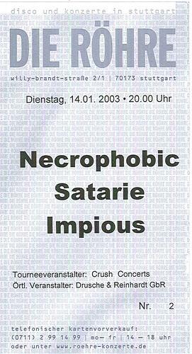 Necrophobic_Satariel