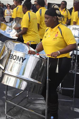 Ebony Steel Band (2012) 07
