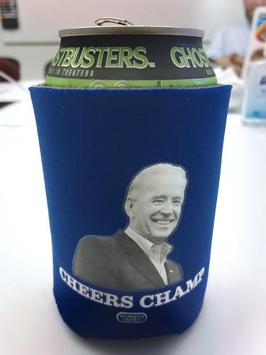 Ecto Cooler aux Joe Biden