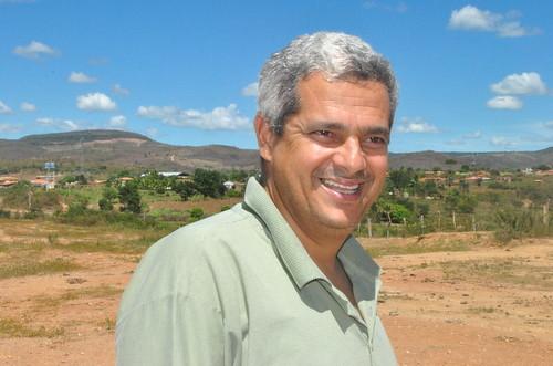 Guto Condeuba
