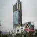 Sofitel Tower - under construction 7 Star Hotel (Clifton-Karachi) Pakistan
