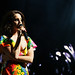 Lana Del Rey - Coachella 2014 Sunday