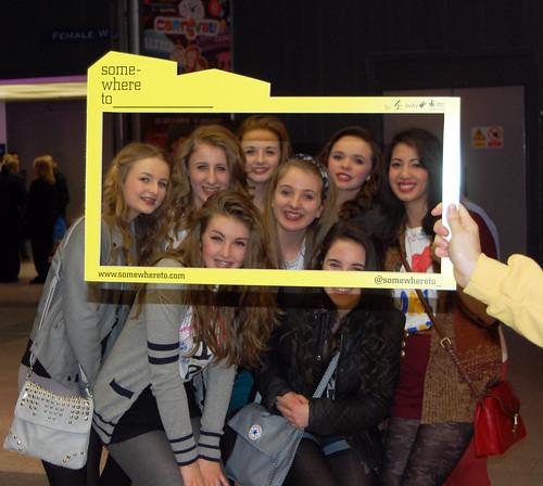 younggirls2_IrnBru_0719