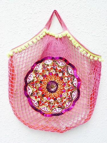 Rose Citron bag 1_Japan Mai_Dec 2011