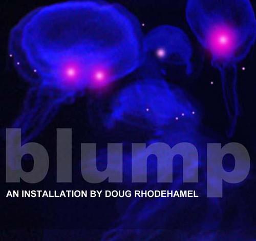 blump. maitland art center