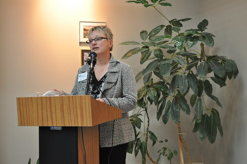 MSU_Distinguished_Faculty_and_Academic_Staff_Award_Reception
