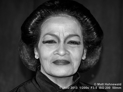 2013-11a Javanese Artists (17)