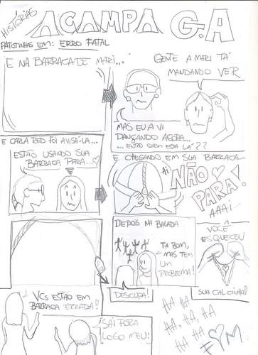 01_patotinhas_acamp01