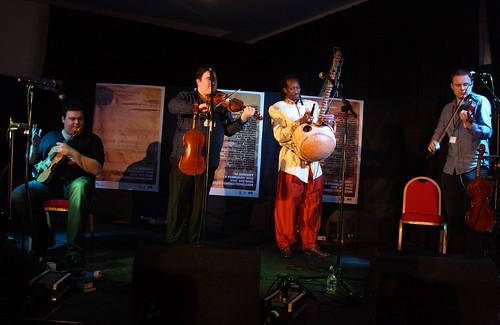 Fidil & Solo Cissokho (2012) 01