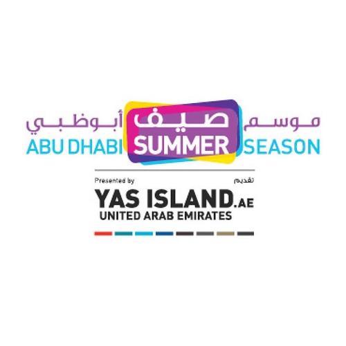 TCA Abu Dhabi presents Hello Kitty Live - Fashion & Friends, on July 7th in Western Region, July 8th in Al Ain and July 9 in Al Raha beach theatre in Abu Dhabi! Eid Concert with Waleed Al Shami & Myriam Fares, on July 8th & Cirque Adrenaline on August 18/