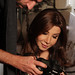 Nancy Ajram - Sneak Peak 9