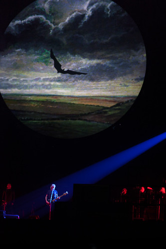 The Stunning Wall Live (concert tour) by Roger Waters   120616-2470-jikatu