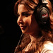 Nancy Ajram - Sneak Peak 1